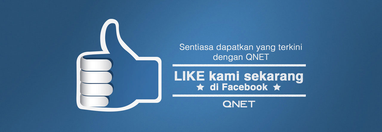 QNET Direct Selling Company